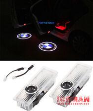 BMW LED Logo X1 E84 F48 2009 X3 E83 F25 X4 F24 X5 E70 F15 2007 X6 E71 E72 GT F07