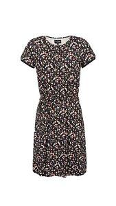 Vive Maria ❤️ La Tulipe Rouge Dress Kleid Gr. XS 32/34