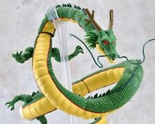 S.H.Figuarts Dragon Ball ShenRon Action figuer anime figure