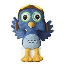 Aurora WILD ANIMAL BABY  9 inch IZZY OWL PLUSH, NEW
