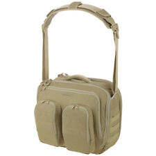 Maxpedition Skylance Tech Gear Bag 28L CCW Military Padded Laptop Army Pack Tan