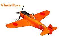 F-Toys 1/144 Wing Kit Coll Wkc Vs1 George Shidenkai experimental prototype #1F