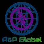A&P Global