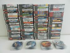 Lot of 231 PlayStation 2 PS2 Games - Final Fantasy, Call Of Duty