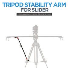 Konova Tripod Stability Arm for Slider (1EA)