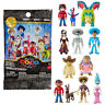 Disney Pixar Coco Skullectables Mini Figures CHOOSE YOUR FAVOURITE