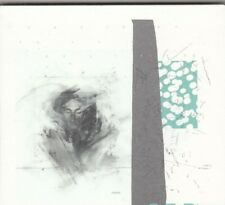 CHOIR OF YOUNG BELIEVERS - grasque CD