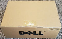 New Sealed Genuine Dell YTVTC Black Toner Cartridge 2355DN 10K Page Yield 0YTVTC