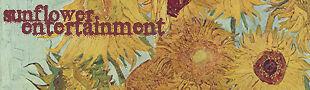 Sunflower Entertainment