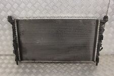 Wasserkocher - Ford Cmax c-max 1.6/2.0Tdci bis' zu August 2010 - 3M5H8005TL