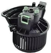VAUXHALL CORSA D HEATER BLOWER MOTOR FAN MODELS WITHOUT CLIMATE CONTROL 1036