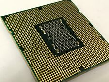 SLBV3 intel Xeon Hex 6 Core X5650 2.66Ghz  12mb 6GT/s CPU LGA1366 PROCESSOR CPU