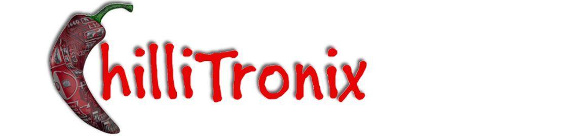 ChilliTronix