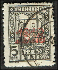 TA11_1 - 1918 - 5 bai Black