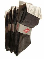 Lee Cooper lot de 12 paires de chaussettes homme