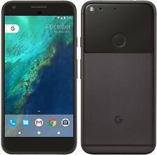 Mint Google Pixel - 32GB - Unlocked LCD GHOST - Gray