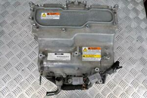 Mitsubishi Outlander 2.0 PHEV front power module / battery inverter 9410A095
