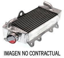 45842 RADIATORE DESTRO STAMPATO GAS GAS 200 EC 07-15