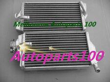 Aluminum Radiator for HONDA CR125 CR125R 2000 2001 00 01