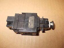 Volvo 850 V70 Pedalschalter Bremslicht Pedal switch, brake light switch 9128577