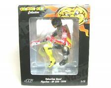 Valentino Rossi figurine GP 250 1999