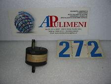 MT426106 (NAM2874) SUPPORTO MOTORE ANTERIORE DX AUSTIN METRO 3P
