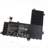 New 32Wh 7.6V B21N1505 Battery For ASUS E402S E402SA E402 E402MA 0B200-01400200M