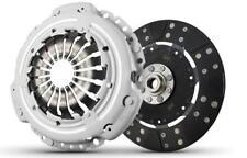 Clutch Masters 03-06 Saturn ION 2.2L / for 05-07 Chevrolet Cobalt 2.2L/2.4L FX25