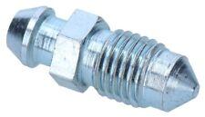 JMP Entlüfterventil Entlüftungsschraube Entlüfternippel M8x1,00mm