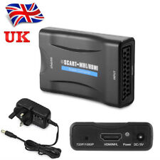 usb video adapter products for sale | eBay
