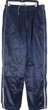 Authentic Belstaff Navy Belway Sport Pants Size L