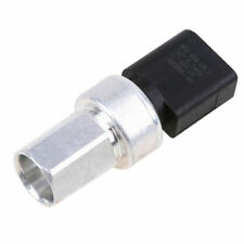 A/C Pressure Transducer Sensor Part for Audi A3 Q7 TT VW Beetle EOS 1K0959126D