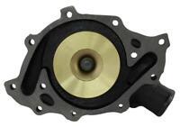 Pleasure Craft Marine RA085002B Fuel Line Assembly 302//351 PCM
