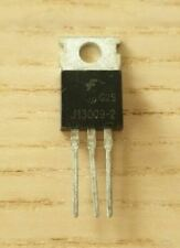 J13009-2 Fjp13009h2tu NPN Power Transistor AU Stock Fast Postage