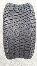 2- 16x6.50-8 Carlisle Turf Master 4P Tires PAIR 5114011