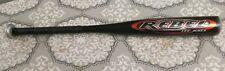 Easton Rebel -10 Tee-Ball Bat 25 Inch / 15 oz model Tk19 red and black
