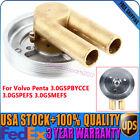 Raw/Sea Water Pump Kit For Volvo Penta 3.0Gspb Gspe Gsmefs 21214599 3812693