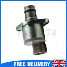 Fuel Pump Pressure Regulator Suction Control Valve 2940090260 for VAUXHALL ASTRA