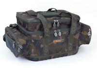 Fox CamoLite Low Level Carryall / Carp Luggage
