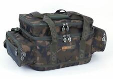 Fox camolite bas niveau CARRY ALL / carpe bagage