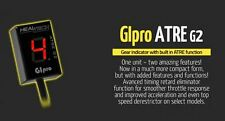HEALTECH Electronics GIpro ATRE G2 Gear indicator & Timing adjuster