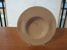 ROSENTHAL *NEW* IN.GREDIENTI Assiette creuse 22cm Plate 10382