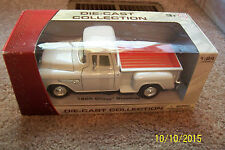 1955 Chevrolet Stepside Diecast - 1:24 - NIP