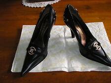 Scarpe donna Laura Biagiotti n.36 come nuove
