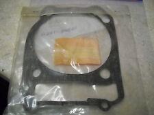NOS OEM Suzuki Cylinder Gasket 1986-2000 LS650  SAVAGE CRUISER 11241-24B01