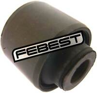 MAB-080 Genuine Febest Arm Bushing For Rear Rod MR491347