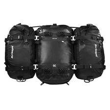 kriega us-combo 70 100% impermeable, Universal Tailpack Sistema Para Cualquier