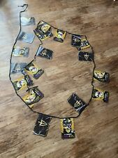 Strongbow Carnevil Bunting Pub Shed Bar Man Cave