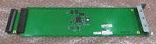Fujitsu Primergy S30 SCSI entrada módulo A3C40000211