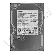 "HARD DISK INTERNO TOSHIBA 500GB 3,5"" 7200RPM 32MB DT01ACA050 SATA 6GB/s"